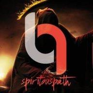 spiritouspath